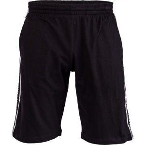 Russell Athletic PANEL PRINTED SHORT - Pánske šortky