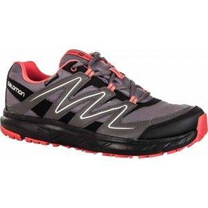 Salomon X VOLT GTX W - Dámska bežecká obuv