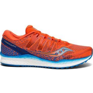 Bežecká obuv