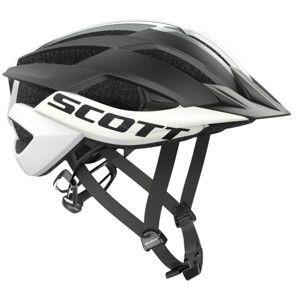 Scott ARX MTB PLUS - Cyklistická prilba MTB