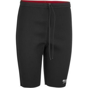 Select THERMAL TROUSERS 6400 - Funkčné termo nohavice