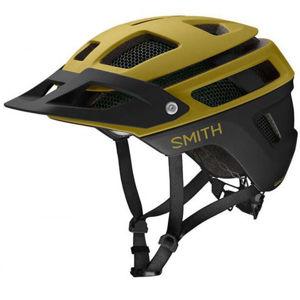 Smith FOREFRONT 2 MIPS zelená (55 - 59) - Cyklistická prilba