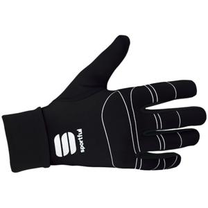 Sportful LYCRA RACE GLOVE - Pánske rukavice
