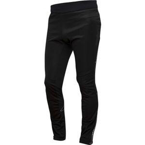 Swix DELDA - Softshellové  športové nohavice