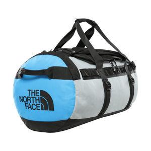 The North Face GILMAN DUFFEL M  UNI - Športová taška