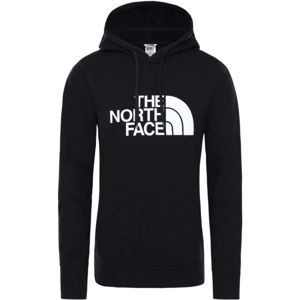 The North Face HALF DOME PULLOVER HOODIE  XL - Dámska mikina