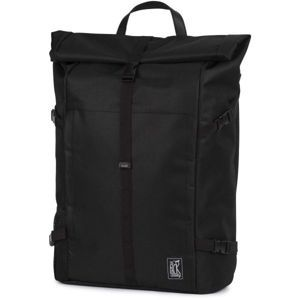 The Pack Society DAY PACK - Unisex batoh