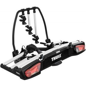 THULE VELOSPACE XT 3BIKE 13PIN  NS - Nosič bicyklov na ťažné zariadenie