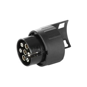 THULE RMS ADAPTER 7TO 13 SPIN  NS - Adaptér