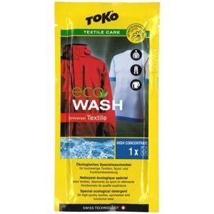 Toko ECO TEXTILE WASH 40 ML - Ekologický prací prostriedok