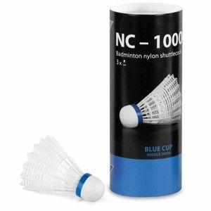 Tregare NC-1000 MEDIUM - Bedmintonové košíčky