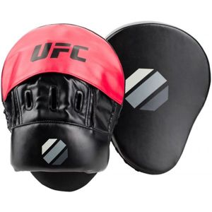 UFC CONTENDER CURVED FOCUS MITT  NS - Lapy