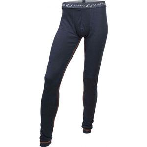 Ulvang 50FIFTY 2.0 M  XXL - Pánske funkčné nohavice