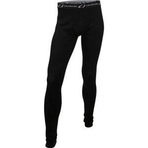 Ulvang TRAINING  XXL - Pánske funkčné nohavice