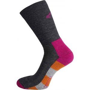 Ulvang SPESIAL PONOŽKY W - Dámske ponožky