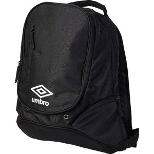 Umbro MEDIUM BACKPACK - Batoh