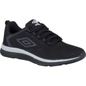 Umbro REDCOTE - Pánska voľnočasová obuv