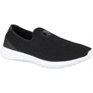 Umbro MALLOW WNS čierna 9 - Dámska voľnočasová obuv
