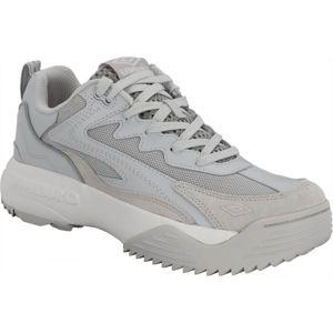 Umbro EXPERT MAX - Dámska voľnočasová obuv