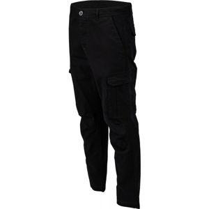Umbro GORDY  XL - Pánske plátenné nohavice