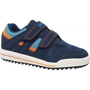 Umbro PRIMO  27 - Detská voľnočasová obuv