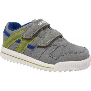 Umbro PRIMO  34 - Detská voľnočasová obuv