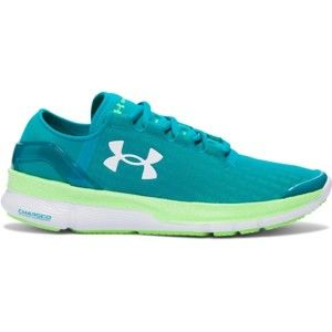Under Armour W SPEEDFORM APOLLO 2 CT - Dámska bežecká obuv
