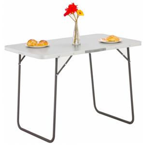 Vango ASPEN TABLE  NS - Kempingový stôl