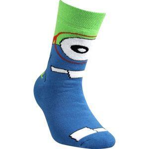 Voxx S-OBLUDIK - Detské ponožky