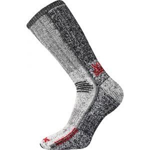 Voxx ORBIT - Univerzálne ponožky