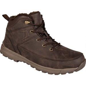 Willard CALEB - Pánska zimná obuv