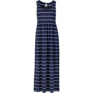 Willard DAMIANA - Dámske šaty