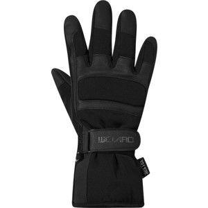 Willard JACK - Lyžiarske rukavice