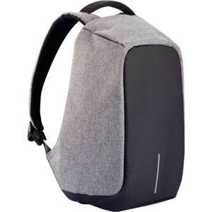 XD Design BOBBY XL - Mestský batoh