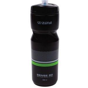 Zefal SENSE M80 - Fľaša na bicykel